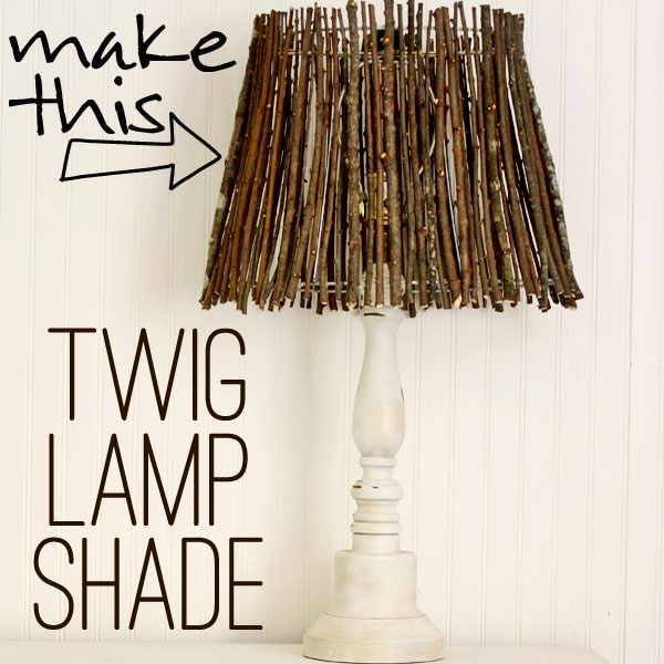 DIY LAMPSHADES (3)