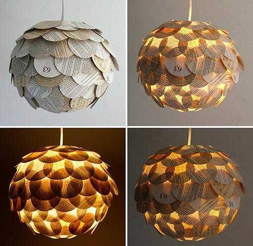 DIY LAMPSHADES (7)