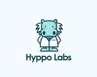 Hyppo Labs by utuy