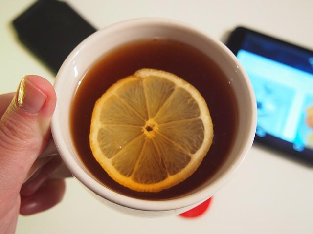 lemon-926722_640
