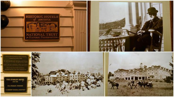 stanley-hotel-history-old