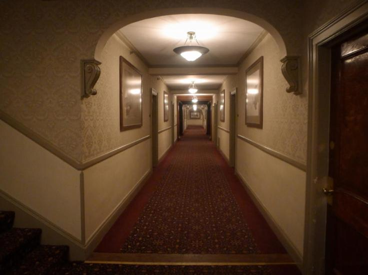 the-shining-hotel-hall.jpg