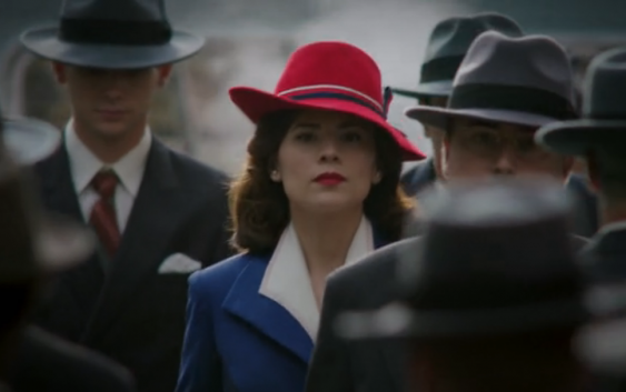 AgentCarter-Peggy-red-hat-563x353