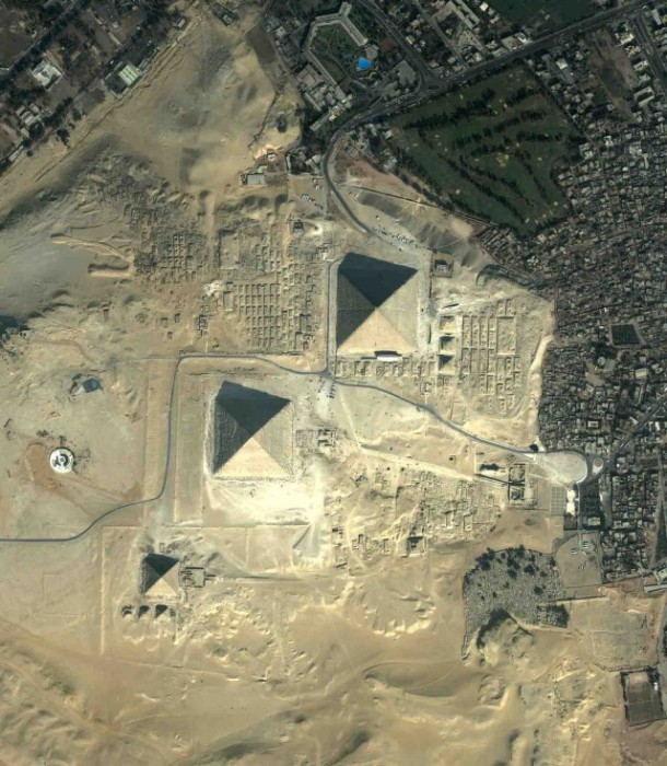 egypt_view_from_above_07