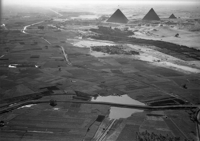 egypt_view_from_above_08