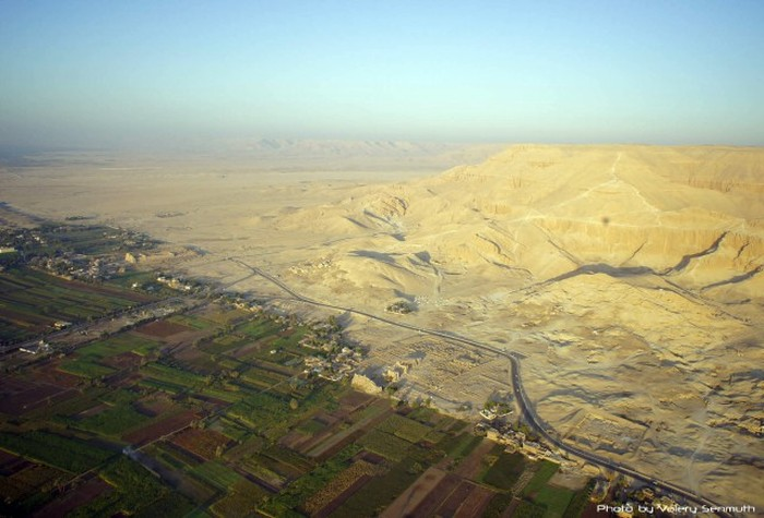 egypt_view_from_above_13