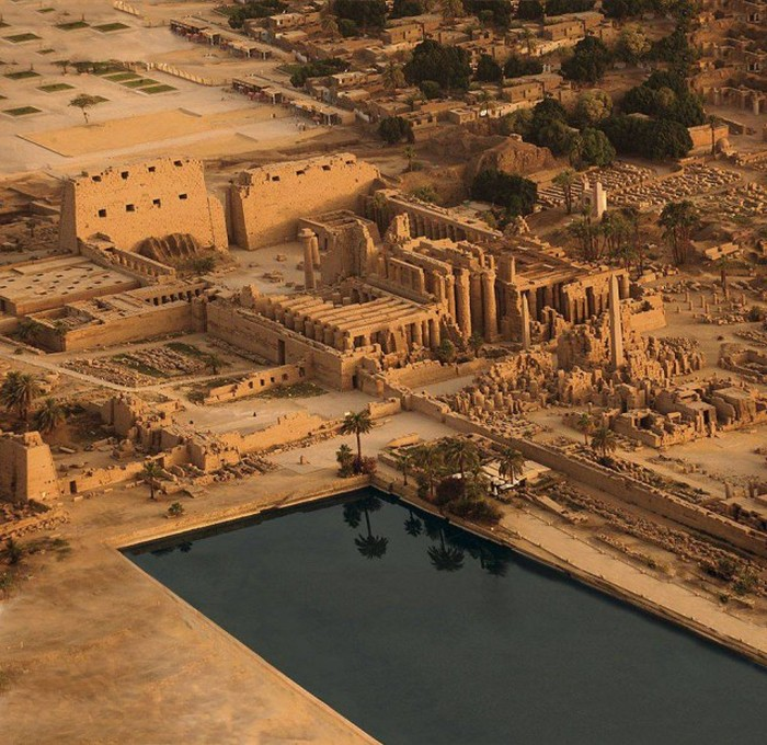 egypt_view_from_above_14