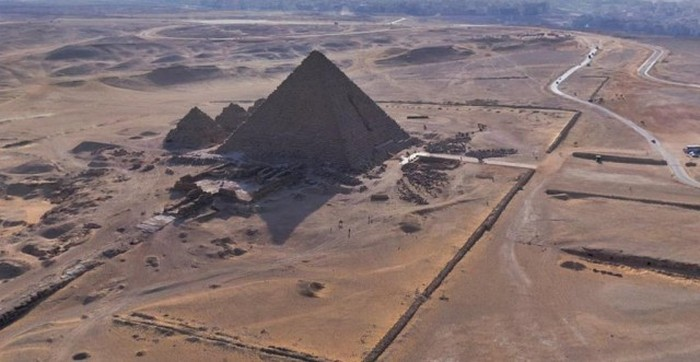 egypt_view_from_above_26