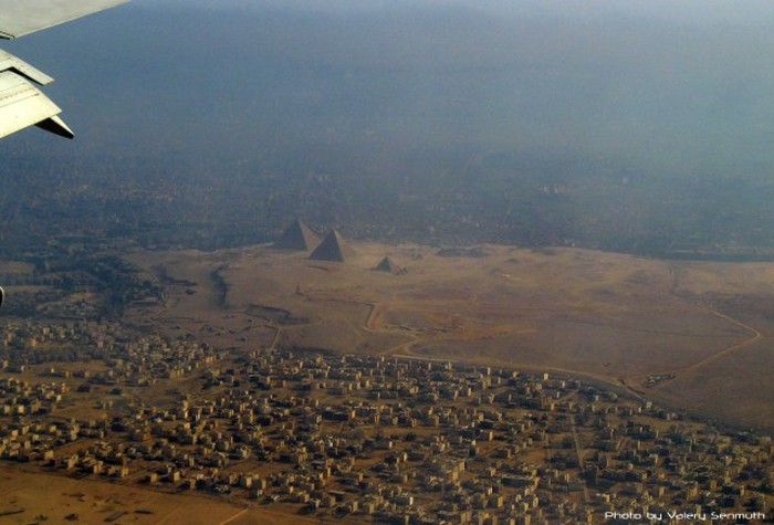 egypt_view_from_above_37