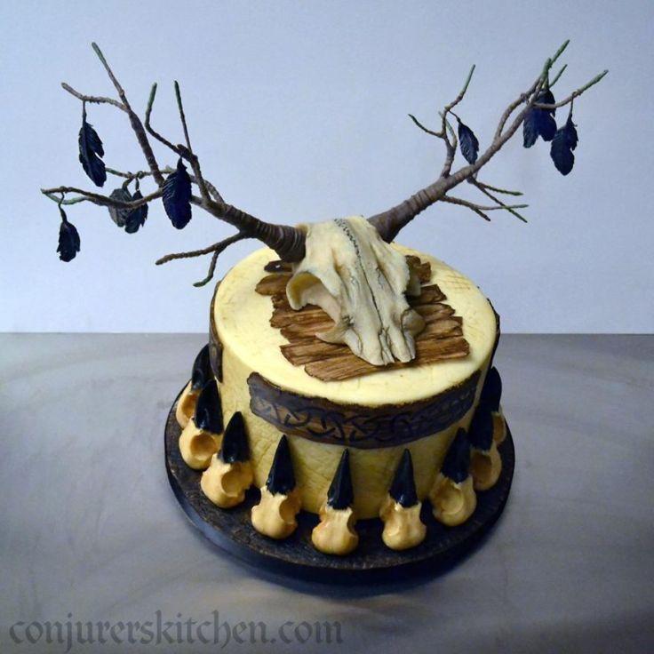 Ghastly-Cakes__880