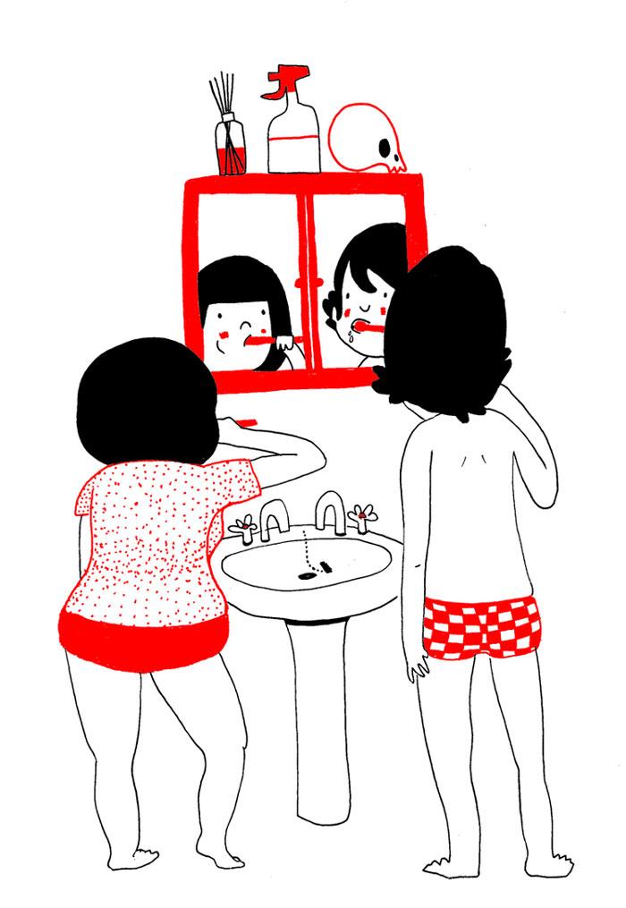quadrinhos4