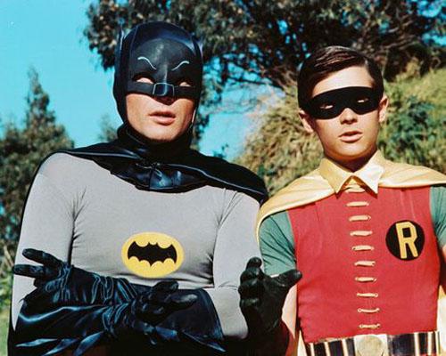Batman-Robin-1966-TV-Adam-West-Burt-Ward-Wallpaper-c