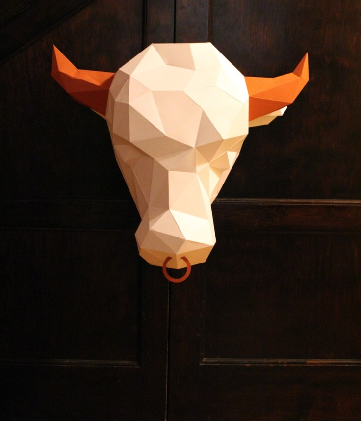 Bull_Main_adjusted
