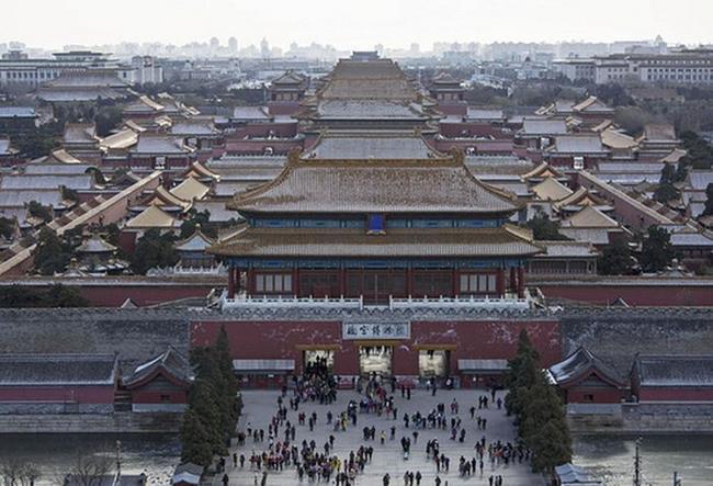 china_smog_07