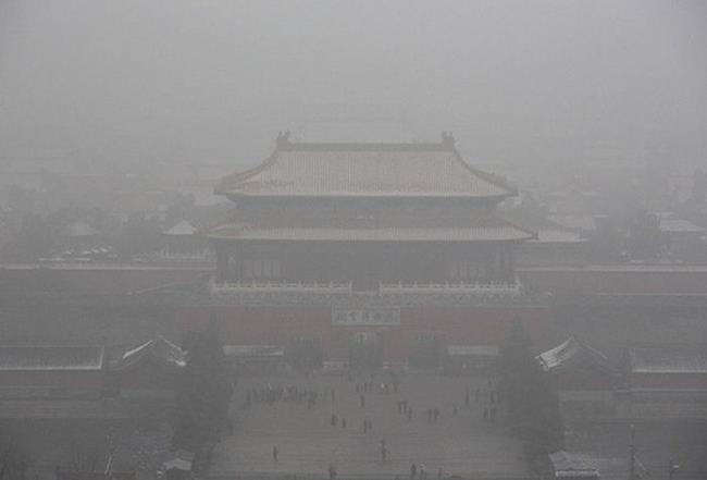 china_smog_08