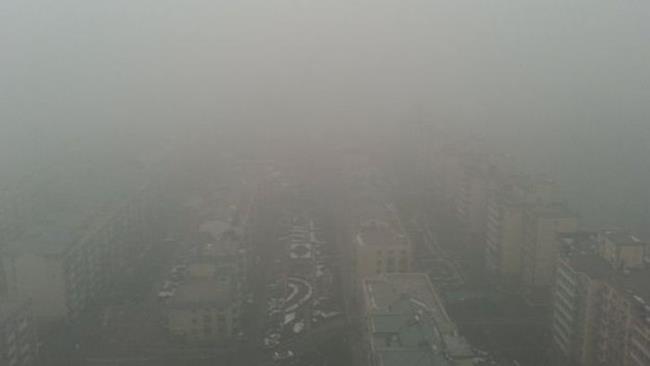 china_smog_10