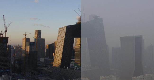 china_smog_12