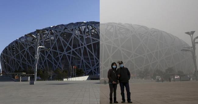 china_smog_13