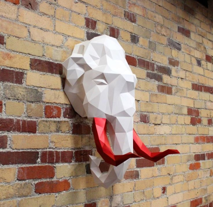 I-make-animal-heads-out-of-paper2__880