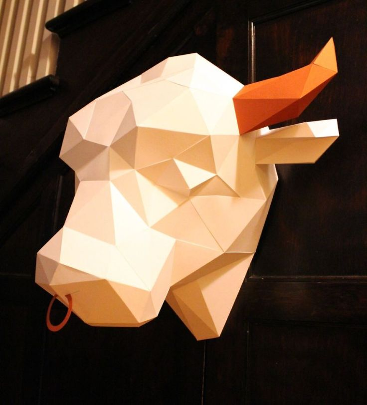 I-make-animal-heads-out-of-paper4__880