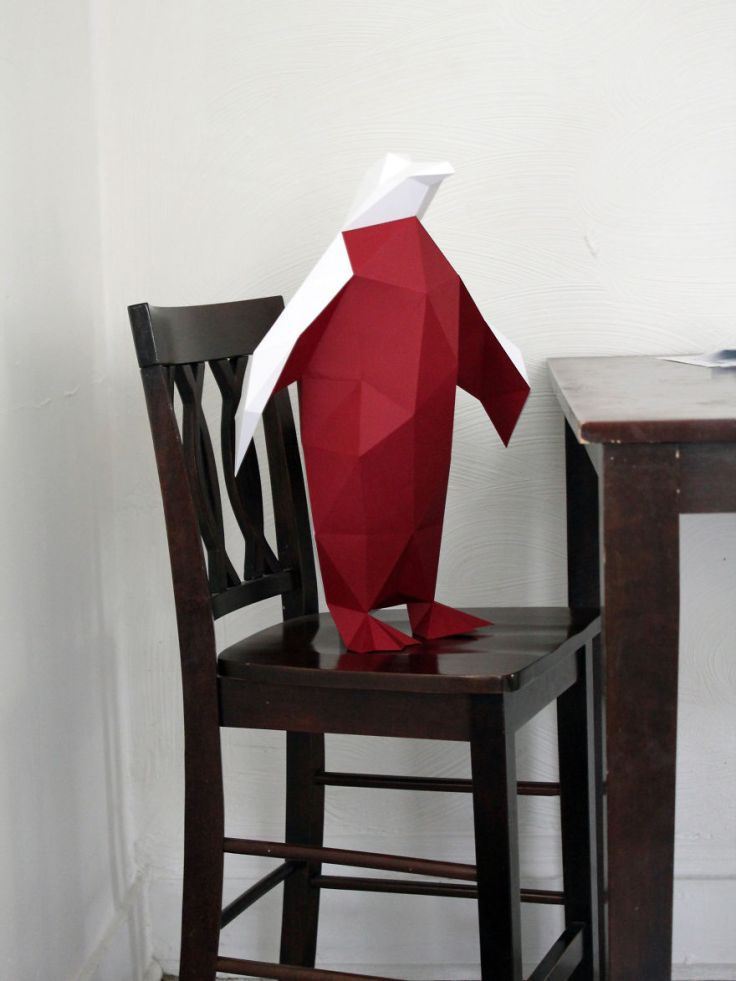 I-make-animal-heads-out-of-paper__880