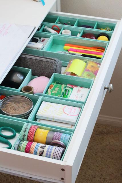 organize+(5)