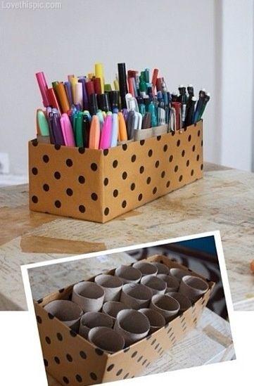 organize+(7)