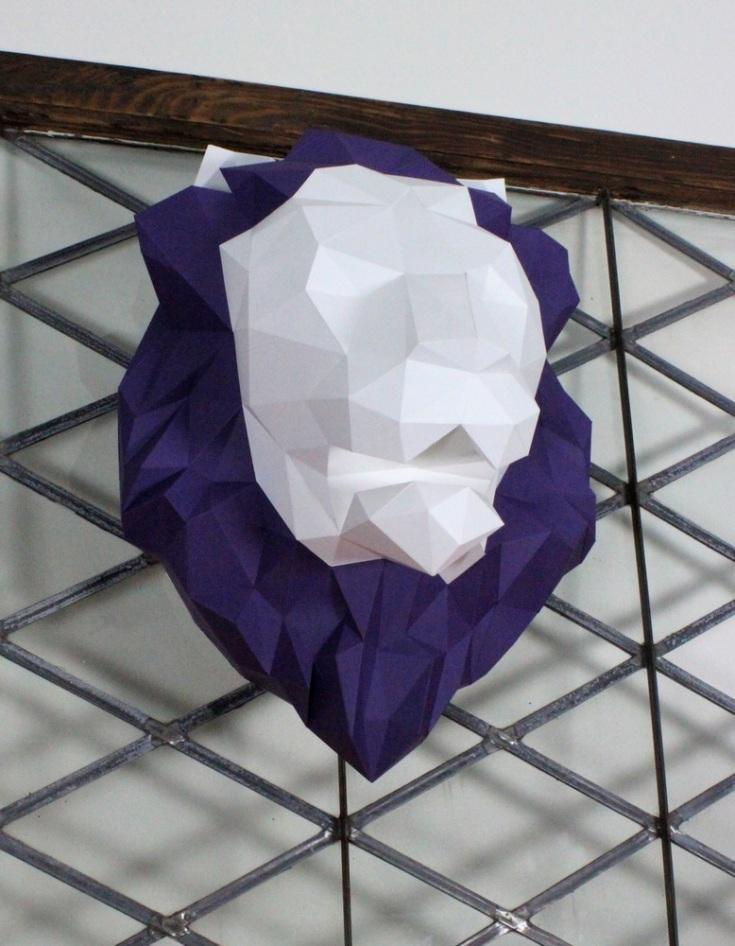 Purple_Lion