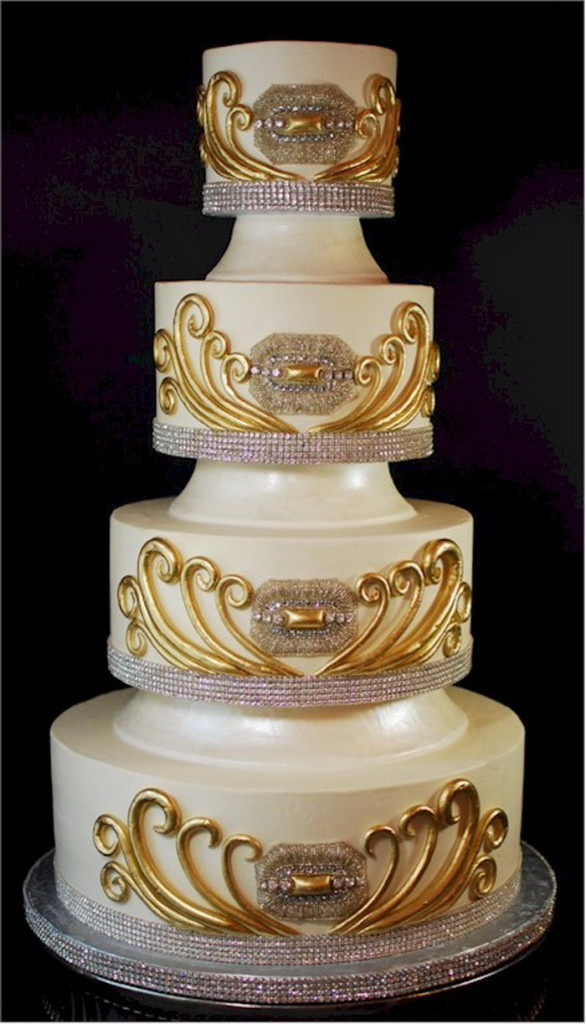 royal-wedding-cake-586x1024