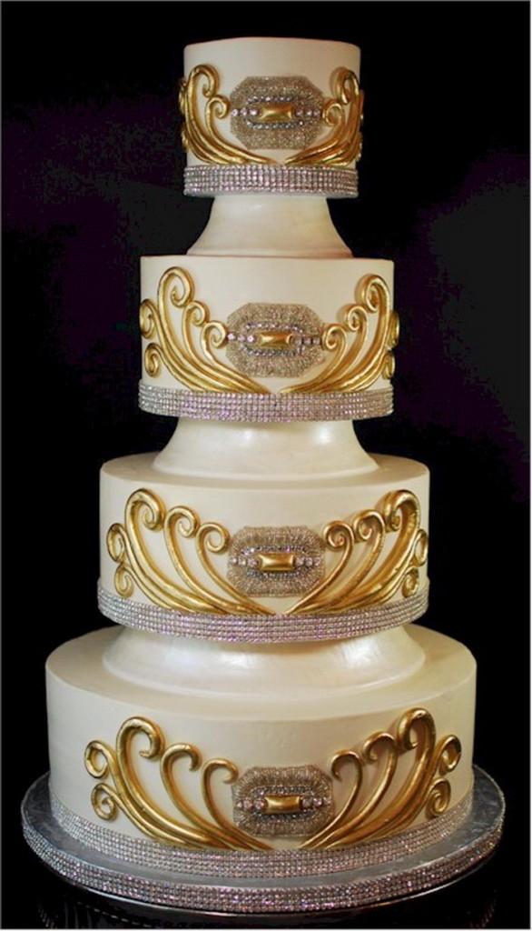 royal-wedding-cake-586x1024