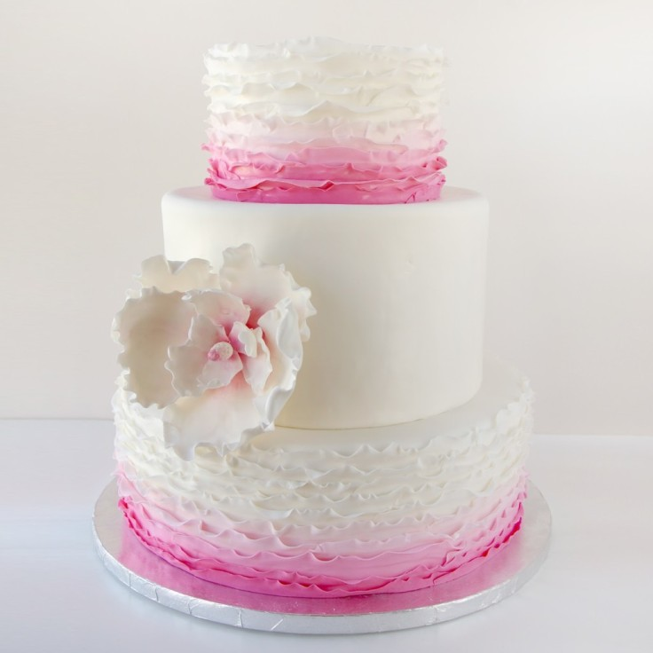 Ruffle-Ombre-Wedding-Cake-1024x1024