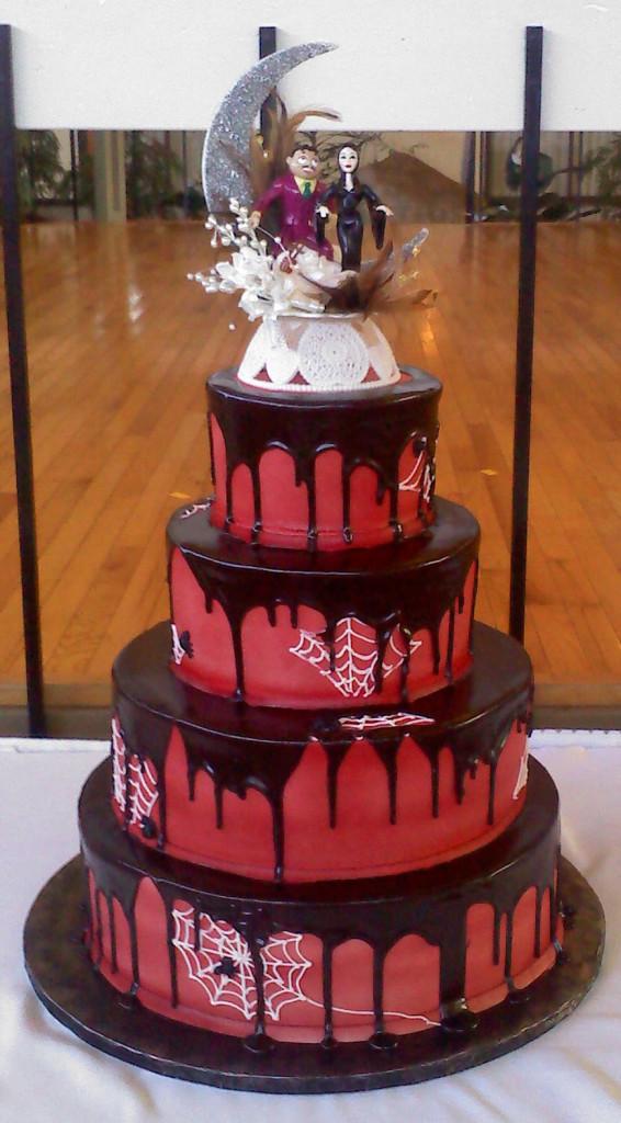 unique-wedding-cake-566x1024