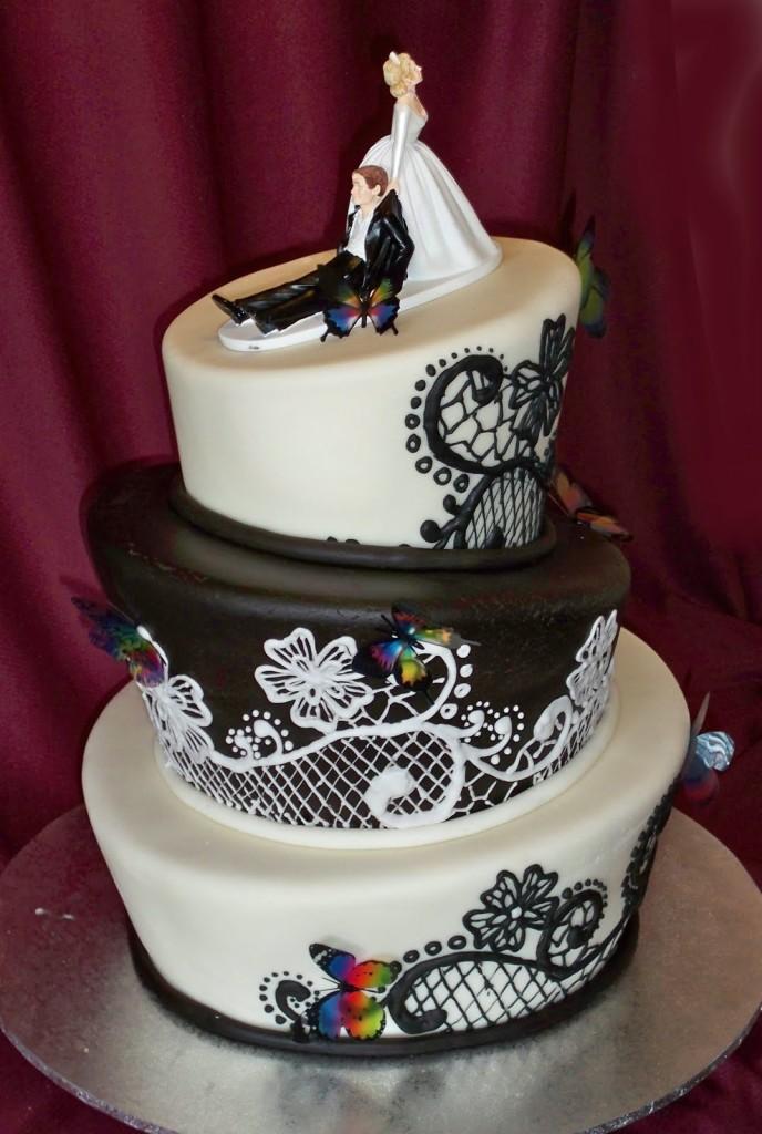 wedding-cakes-688x1024