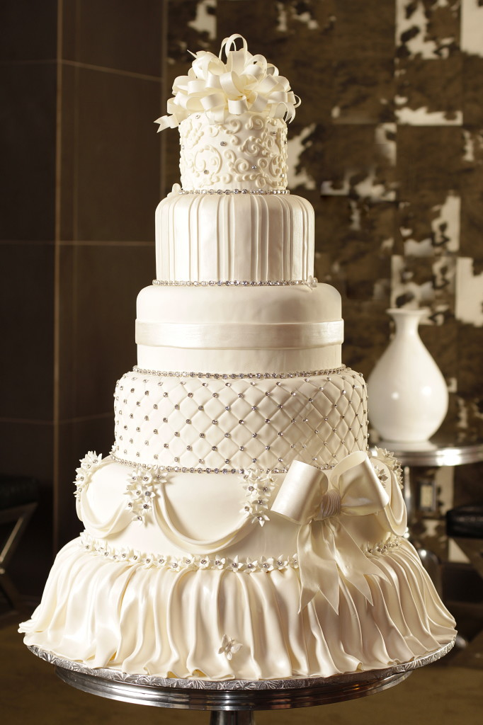 wedding-cakes-pictures-682x1024