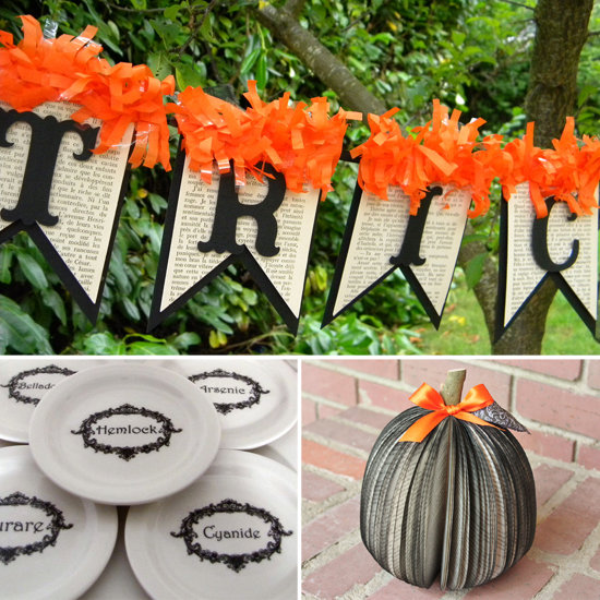 Cheap-DIY-Halloween-Decorating-Ideas
