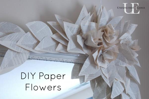 DIY-Paper-Flowers-e1349263761138