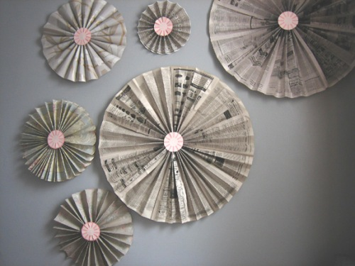 home-decor-pinwheels-01