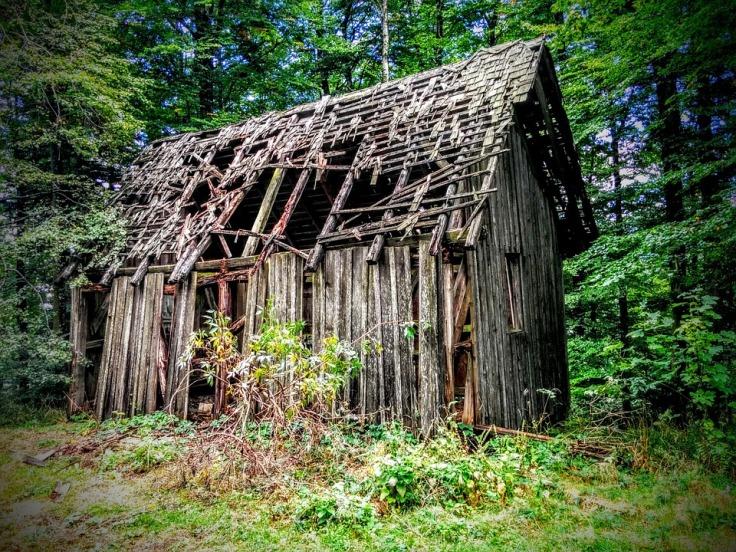 old-cottage-948993_960_720