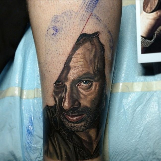 walking_dead_tattoos_02