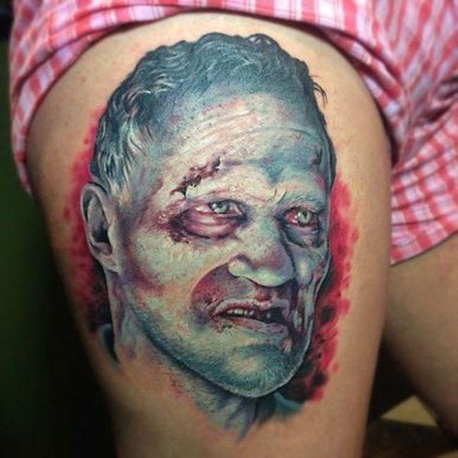 walking_dead_tattoos_08