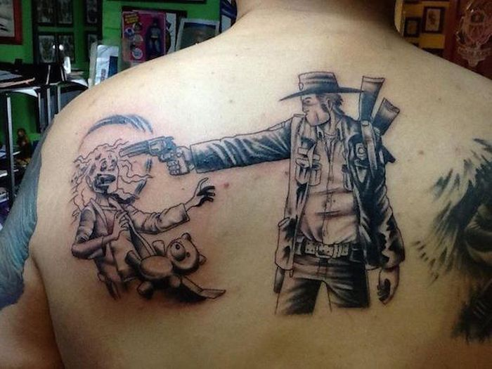 walking_dead_tattoos_09
