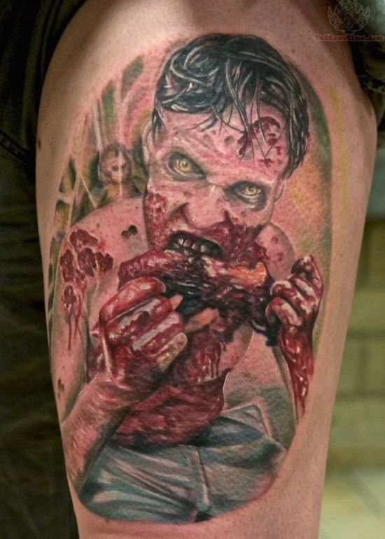 walking_dead_tattoos_11