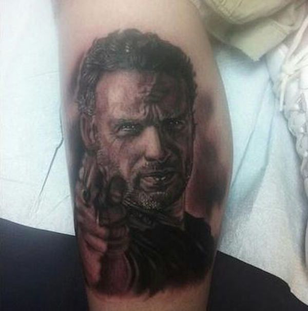 walking_dead_tattoos_12