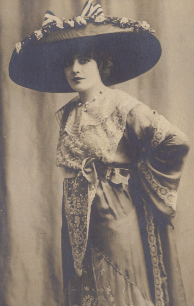 edwardian-giant-hats-1900s-10s-5