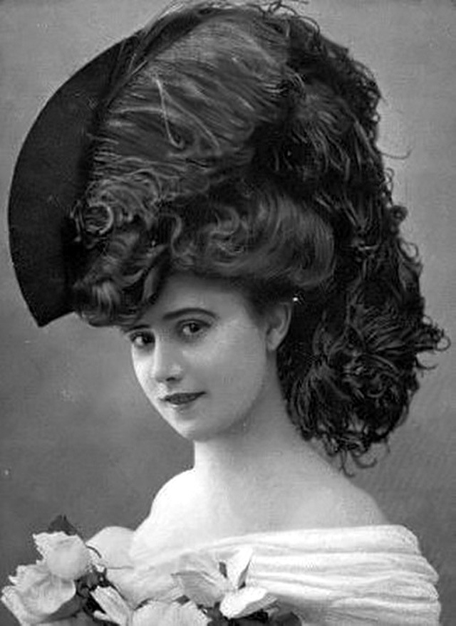edwardian-giant-hats-1900s-10s-6