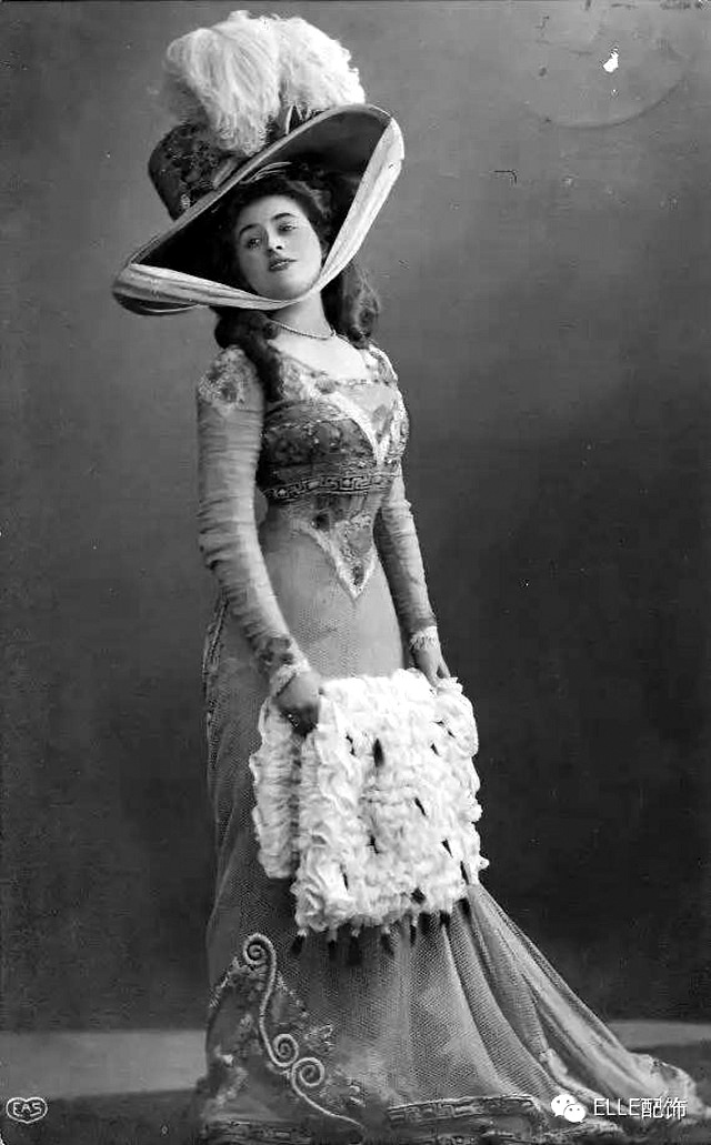 edwardian-giant-hats-1900s-10s-9
