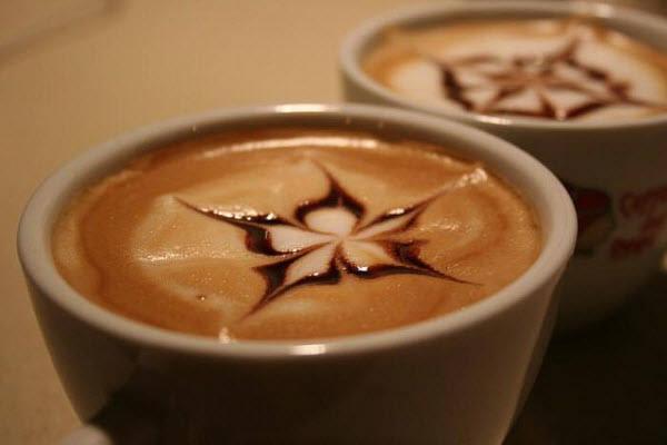 latte-flower