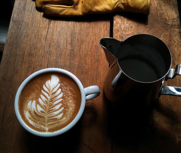 todays-latte