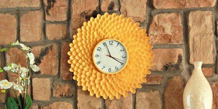 11-diy-clock