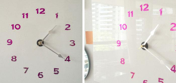 8-diy-clock